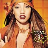 Toya - I Do Pt. 2
