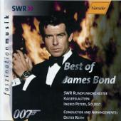 Dr. No: The James Bond Theme (arr. D. Reith)