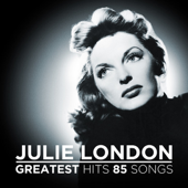 Greatest Hits - 85 Songs