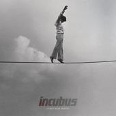 Adolescents Incubus - Incubus