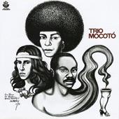 Trio Mocotó - Swinga Sambaby