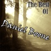 The Best Of Daniel Boone
