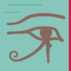 The Alan Parsons Project - Old and Wise kunstwerk