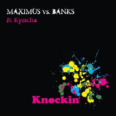 Knockin' - EP - Banks