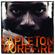 Capleton Who Dem? - Capleton