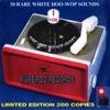 Rare White Doo-Wop Sounds Vol. 1