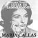 O giusto cielo! - Maria Callas