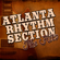 So Into You - Atlanta Rhythm Section