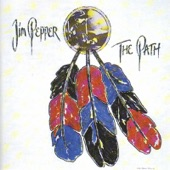 Jim Pepper - Lullaby