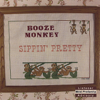 Sippin' Pretty - Booze Monkey