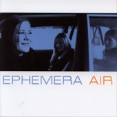 Ephemera - Girls Keep Secrets In The Strangest Ways