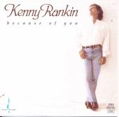 Kenny Rankin - Haven't We Met?