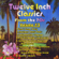 Various Artists - Twelve Inch Classics from the 70s, Vol. 2