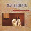 Maria Bethânia - As Canções Que Você Fez Pra Mim  arte