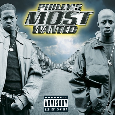 Get Down or Lay Down - Philly's Most Wanted