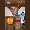 Frank Sinatra. I Did It My Way - Irwin Konrad