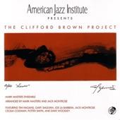 Mark Masters Ensemble - Sweet Clifford
