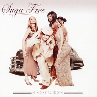 The Resurrection by Suga Free on Apple Music