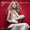 Fijación Oral, Vol. 1 - Shakira