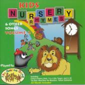 Kids Nursery Rhymes & Other Songs, Vol. 2