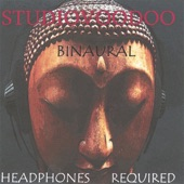 Studio Voodoo Binaural - This Beat Is Voodoo