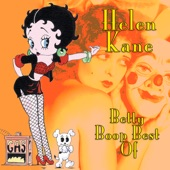 Helen Kane - I Want To Be Bad