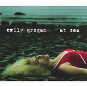 Emily Grogan - End of the Line