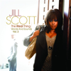 The Real Thing - Words & Sounds, Vol. 3 - Jill Scott