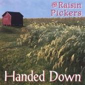 The Raisin Pickers - Keweenaw Light