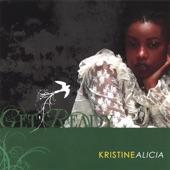 Kristine Alicia - Jehovah Jireh