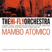 The Hi-Fly Orchestra - Mrs. Shing-A-Ling