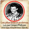 Les 25 plus beaux poèmes de la langue française - Charles Baudelaire, Victor Hugo & Paul Verlaine