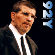 Download David Mamet At the 92nd Street Y (Unabridged  Nonfiction) Audio Book