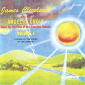 James Cleveland with the Angelic Choir - No Cross, No Crown