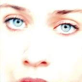 Fiona Apple - Criminal