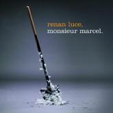 Monsieur Marcel (Nouvelle version) - Single