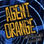 Agent Orange - Out of Limits
