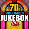 70's Jukebox Hits - Vol. 3