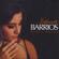 Berta Rojas - Intimate Barrios