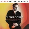 Glenn Gould - Bach: Goldberg Variations (Zenph Re-performance)  artwork