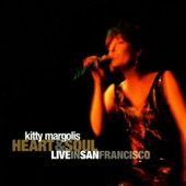 Kitty Margolis - I'm Always Drunk In San Francisco
