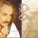 Hasta Que Te Conocí (Con Juan Gabriel) - Raul Di Blasio & Juan Gabriel