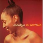 Osdalgia - Soy cubana