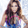 On the Floor feat Pitbull - Jennifer Lopez mp3