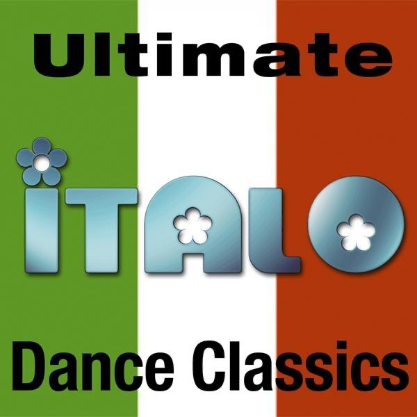 ultimate italo dance hits