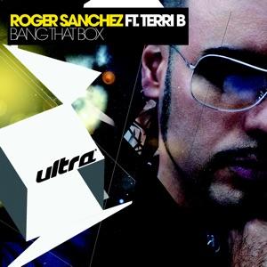 Bang That Box (Remixes) - Single