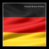 [Download] Deutschland MP3