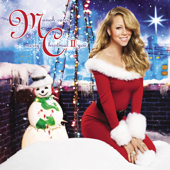 Merry Christmas II You-Mariah Carey
