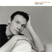 William Orbit - Barber's Adagio for Strings
