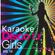 Vogue - Ameritz Karaoke Band
